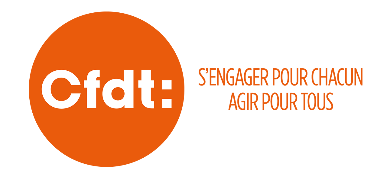 CFDT Adecco